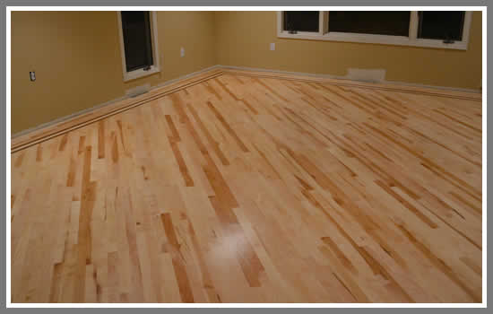 Hardwood Flooring Services | Installation, Refinishing, Sanding, Repairs, New and Pre-Finished Wood Floors Menomonee Falls, Wi