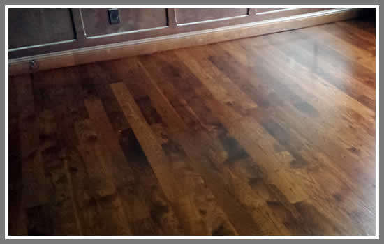 Wood floor sanding ^^city^^