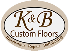 K and B Wood Flooring | Custom Floors Menomonee Falls
