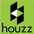 Houzz | K&B Custom Wood Floors Wisconsin
